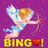 Valentine Bingo Image