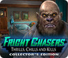 Fright Chasers: Thrills, Chills and Kills Image