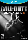 Call of Duty: Black Ops II Image