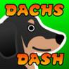 Dachs Dash Image