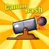 Cannon Bash HD Image