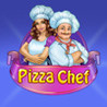 Pizza Chef! Image