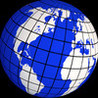 GEO App World Image