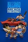 Blizzard Arcade Collection Image