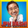 JOON PYO DASH Image