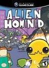 Alien Hominid Image
