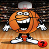 Basketball Player Quiz - Top Fun Sports Faces Game Image