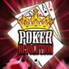 Poker Revolution Image