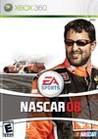 NASCAR 08 Image