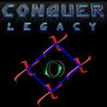 Conquer Legacy Image