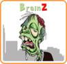 BrainZ Image