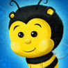 LetterBee: Learn the Letters with Bee Image