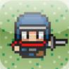 Rogue Ninja Image