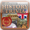 History Trivia Image