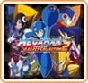 Mega Man Legacy Collection 2 Image