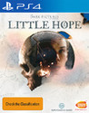 The Dark Pictures - Little Hope Image