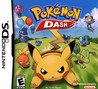 Pokemon Dash Image