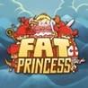 Fat Princess Image