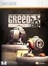 Greed Corp Image