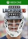 Casey Powell Lacrosse 16 Image