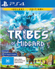 Tribes of Midgard Product Image