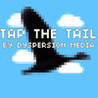 Tap The Tail Image