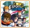 eSports Legend Image