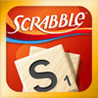 Scrabble for iPad