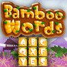 Bamboo Words - A Different Quiz Puzzle Challenge! Image