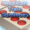 Mexican Train for iPad Image
