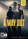 A Way Out Image