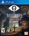 Little Nightmares: Complete Edition Image