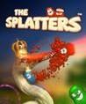 The Splatters Image