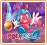 Polyroll: The Rolling Bug Image