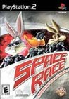 Looney Tunes: Space Race Image