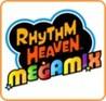 Rhythm Heaven Megamix Image