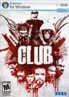 The Club Image