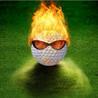 Golf Balls Pro Image