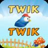 TwikTwik Image