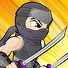 Ninja Warz 2 Image