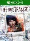 Life is Strange: Episode 1 - Chrysalis Image
