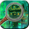 The Cottage Hidden Objects Image