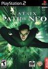 The Matrix: Path of Neo Image