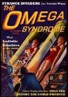 The Omega Syndrome Image