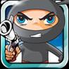 Avenge Ninja at War Image