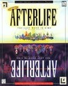 Afterlife (1996) Image