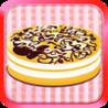 Ice Cream Sundae Pie Image