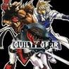 Guilty Gear (1998) Image