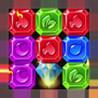 Jewel Star Blitz:Merge & Pop Diamond Block Image