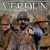 Verdun Image